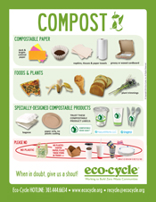 compost-guidelines-boulder-county