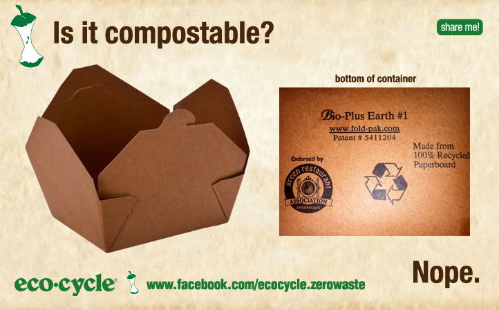 IS_IT_COMPOSTABLE_plastic-lined-paperboard-box.jpg
